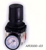 อุปกรณ์กรอง AR3000-02/03