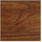 ไม้ลามิเนต RO2224 Walnut