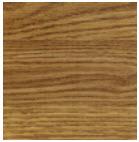 ไม้ลามิเนต RO2327 Oak 3 Strips