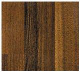 ไม้ลามิเนต AF022 Walnut3Strip