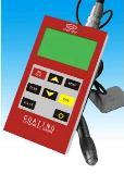 เครื่องวัดความหนาสี CTG4100FN