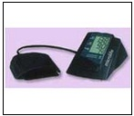 เครื่องวัดความดัน MICROLIFE BP 3 BT0A