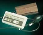 เครื่องวัดความดัน NISSEI --DS - 105E
