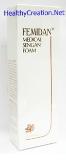 โฟมล้างหน้า Femidan Sengan Foam 85 ml.