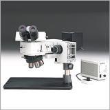 กล้องจุลทรรศน์ BXFM-S/BXFM