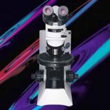 กล้องจุลทรรศน์ POLARIZING MICROSCOPE CX31-P