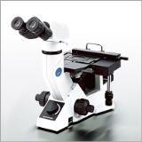 กล้องจุลทรรศน์ GX41