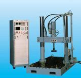 เครื่องวัดความหนาGeneral hydraulic power fatigue test