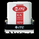 ปั๊มน้ำ รุ่น HTC-M150GX