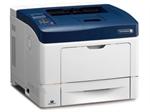 DocuPrint P455d Fuji Xerox Mono Laser Printer