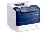 Phaser 4600N Fuji Xerox  Laser Printer
