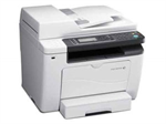 DocuPrint M255Z Fuji Xerox Multifunction Laser Mono