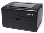 DocuPrint CP105b Fuji Xerox Laser Printer Color Black