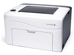 DocuPrint CP105b Fuji Xerox Laser Printer Color White