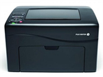DocuPrint CP205 Fuji Xerox LED Color Printer