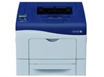 DocuPrint CP405d Fuji Xerox Color Laser