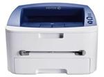 Phaser 3160N Fuji Xerox Laser Printer