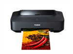 Canon PIXMA IP2770 Photo Printer