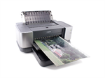 Canon PIXMA IX7000 Inkjet Printer A3