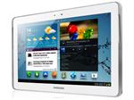 SAMSUNG Galaxy Tab2 7.0 WIFI Tablet  White