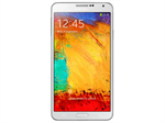 SAMSUNG Galaxy Note3 LTE Tablet (SM-N9005ZWETHL) White
