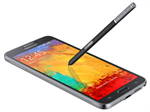SAMSUNG Galaxy Note3 Neo Duos Tablet (SM-N7502ZKATHL) Black