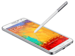 SAMSUNG Galaxy Note3 Neo Duos Tablet (SM-N7502ZWATHL) White