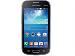 SAMSUNG Galaxy S Duos 2 Smartphone (GT-S7582ZKATHL) Black