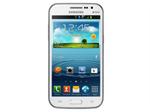 SAMSUNG Galaxy WIN Smartphone (GT-I8552RWBTHW) White