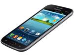 SAMSUNG Galaxy WIN Smartphone (GT-I8552TABTHW) Titan Gray