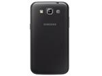 SAMSUNG Galaxy WIN Smartphone (GT-I8552TAATHL) Titan Gray