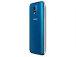 SAMSUNG Galaxy S5 Smartphone (SM-G900FZBATHL) Blue