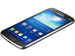 SAMSUNG Galaxy Grand 2 Smartphone (SM-G7102ZKATHL) Black