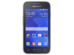 SAMSUNG Galaxy Ace 4 Smartphone (SM-G313MHAATHW) Gray