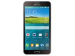 SAMSUNG Galaxy Mega 2 LTE Smartphone (SM-G750FNKATHL) Black