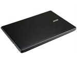 Acer Travelmate P245-M-34014G1TMakk Notebook (NX.V91ST.005)