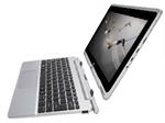 Acer Switch10 SW5-012-1548 (NT.L4SST.001) Tablet