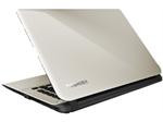 Toshiba Satellite L50-B218GX (PSKTAL-0E705U) Notebook Satin Gold