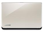 Toshiba Satellite L40-B215GX (PSKQEL-00M003) Notebook Satin Gold