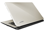 Toshiba Satellite L40-B204GX (PSKQGL-004002) Notebook Satin Gold