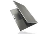 Toshiba Portege  Z30-A138 (PT243L-0CR00X) Magnesium Silver