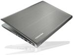 Toshiba Portege  Z40-A106X (PT449L-016002) Magnesium Silver