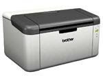 Brother HL-1210W Laser Printer Mono