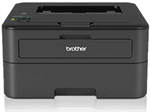 Brother HL-L2365DW Laser Printer Mono