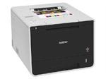 Brother HL-L8250CDN Color LED Laser Printer
