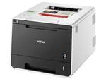 Brother HL-L8350CDW Color LED Laser Printer