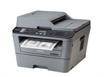 Brother MFC-L2700D Multifunction Laser Mono