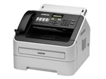 Brother FAX-2950 FAX MACHINE (Laser)