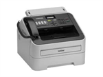 Brother FAX-2840 FAX MACHINE (Laser)