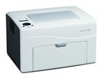 DocuPrint CP215w Fuji Xerox Color LED Printer
